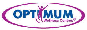 Optimum Wellness Centres Logo