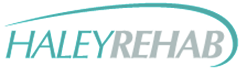 Haley Rehab Clinic Logo