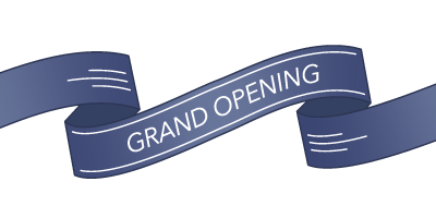 Opening a New Clinic? Consider These Things