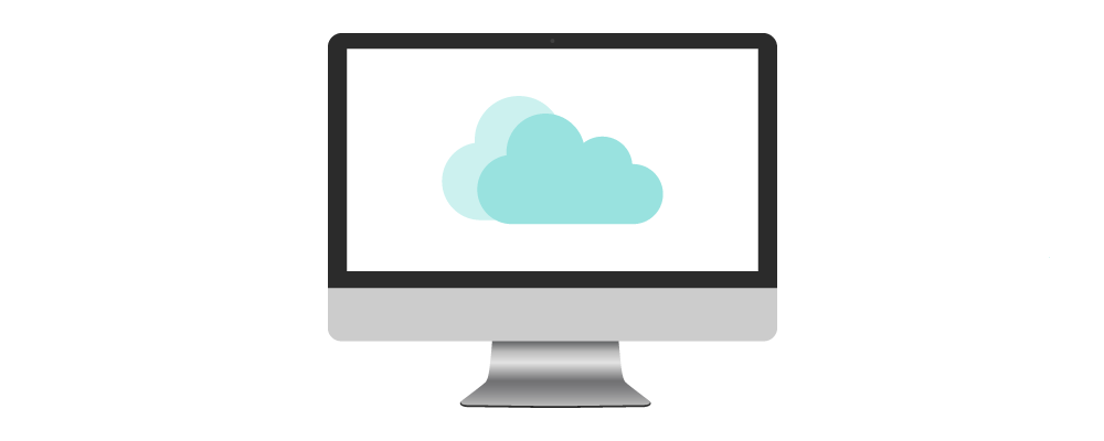 Why Cloud-Based CMS Header Image