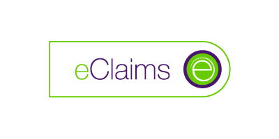 Top 4 Reasons Using eClaims Can Benefit Your Practice