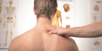 Integrating Manual Therapy and Patient Education: Transform Passive Care into Active Care